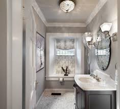 bathrooms design vintage bathroom ceiling light fixtures for the