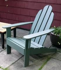 architect magnificent images of patio furniture design furniture