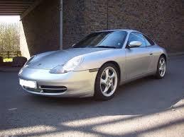 silver porsche carrera porsche 911 996 carrera 4 2000 silver 3400cc in blackwood
