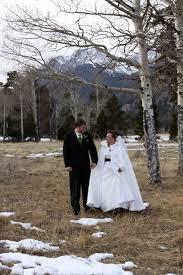 marry me in colorado wedding cape rentals in estes park offering