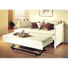 daybed sofa couch u2013 equallegal co