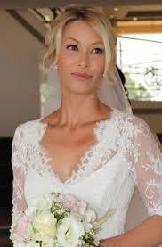 bridal hair and makeup sydney wedding makeup artist sydney hair