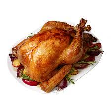 2016 thanksgiving pot luck dinner jacksonville offshore sport