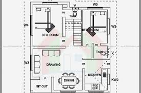 best 2 house plans kerala house plans 700square house floor plans
