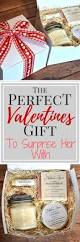 romantic gift for wife the 25 best valentine gift for wife ideas on pinterest