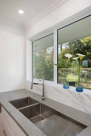19 best neolith bathrooms images on pinterest sinks bathroom