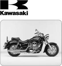kawasaki motorcycles vulcan 1600 classic service pdf service