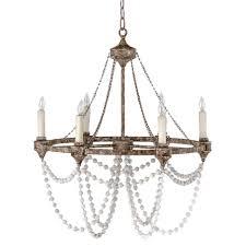 chandelier pendant light conversion kit ceiling fans walmart