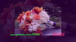 wedding flowers near me 69 wedding florist near me how to talk to florist about flowers