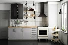 ikea decoration cuisine inspirations tendances pour une décoration cuisine ikea