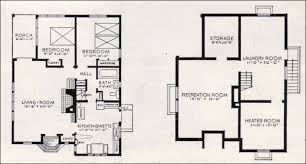 cabin plans with basement small cabin plans with basement designs cabin ideas plans