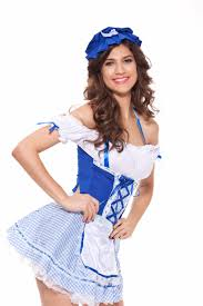 compare prices on halloween costume ideas for women online