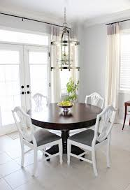 kitchen zinc table small u shaped kitchen designs crystal