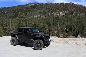 2012 jeep wrangler leveling kit teraflex 2 leveling kit advice page 2