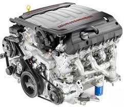 camaro lt1 performance parts performance parts for 2016 2018 camaro models v8 v6 4 cyl turbo