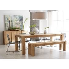 evening traffic print crate and barrel dining room pinterest