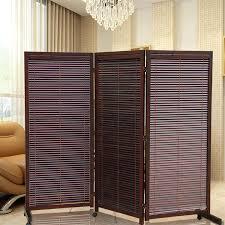 Japanese Room Divider Ikea Folding Screen Dividers U2013 Senalka Com