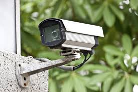 Home Security by Electronic Security Specialists U0026 Cabling Security Systems For