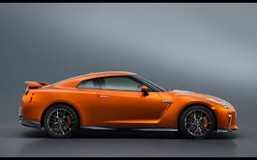 nissan gtr side view 2017 nissan gt r wallpapers high quality resolution download