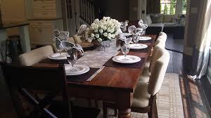 Farmers Dining Room Table by Custom Hard Maple Farmers Table By Herricks Furniture Custommade Com
