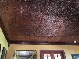 126 best for the home images on pinterest ceilings architecture