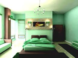 cool bedroom design ideas simple decoration for amazing of unique