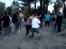 Youtube Backyard Fights Real Street Fights Images Reverse Search