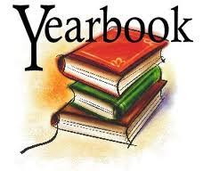 ordering high school yearbooks yearbook hartford high school