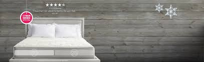 Atlantic Bedding And Furniture Annapolis Sleep Number Site Adjustable Beds Memory Foam Mattresses Kids
