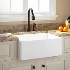 white farmhouse kitchen sinks caruba info