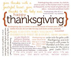 thankful quotes for thanksgiving sweet southern mel i u0027m thankful for my job