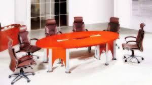 office desks minneapolis milwaukee podanys executive concepts idolza