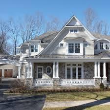 custom home builder online custom design build home builder san antonio robare homes online