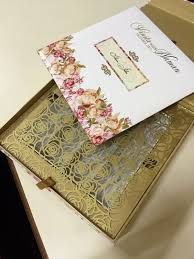 Printing Invitation Cards Customized Invitation Cards Printing Invitation Cards At Home