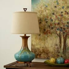 Upright Table Lamps Cordless Wireless Lamps Wayfair