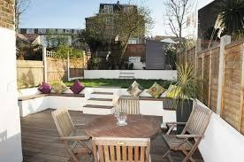 Split Level Garden Ideas F U0026 S Landscaping Company Portland Oregon Home Improvement