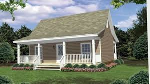 2 bedroom 1 bath bungalow house plan by house plan gallery