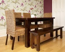 teak dining tables henry solid