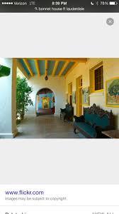 Home Design Remodeling Show Fort Lauderdale 56 Best Fort Lauderdale Bonnet House Images On Pinterest Fort