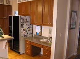 9 kitchen triangle shaped island ideas different shaped kitchen