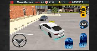 school driving 3d apk driving school 3d parking apk from moboplay