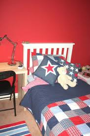 Confederate Flag Bedspread 19 Best Josh New Bedroom Images On Pinterest Bedding Sets