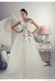 U K Hen G Stig Die Besten 25 Wedding Dresses Online Uk Ideen Auf Pinterest