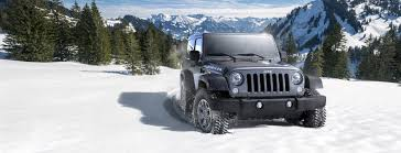 2017 jeep wrangler unlimited limited 2017 jeep wrangler your freedom adventure partner