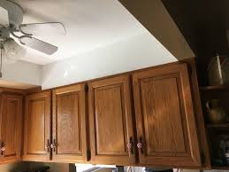 are brown kitchen cabinets outdated outdated honey oak cabinets hometalk