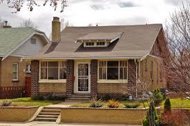Enclosed Patio Windows Decorating Splendid Design Ideas Using Brown Bricks And Rectangular White