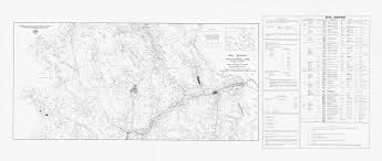Canada National Parks Map by Ss 37 Soil Survey Of Yoho National Park Canada Published 1977