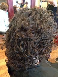 deva curl hair cut hair by me pinterest deva curl hair cuts