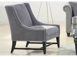 Grey Accent Chair Excellent Image Plus Grey Accent Chairs Then Living Room Accent