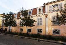 chambre d hotes a lyon chambres d hôtes en ville à lyon et environs
